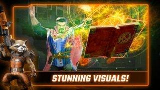 MARVEL Strike Force imagen 2 Thumbnail