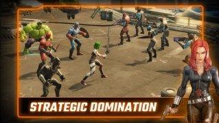 MARVEL Strike Force imagen 3 Thumbnail