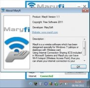 Maryfi imagen 2 Thumbnail