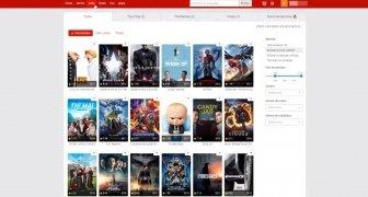 MasDeDe imagen 5 Thumbnail