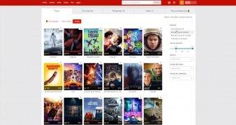MasDeDe imagen 6 Thumbnail