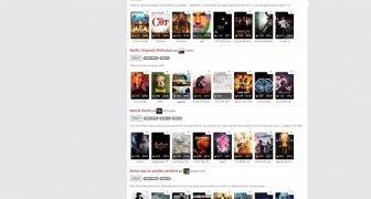 MasDeDe imagen 7 Thumbnail
