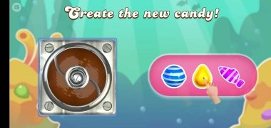 Masha and Bear: Cooking Dash imagen 7 Thumbnail