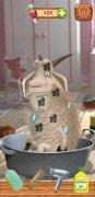 Masha Doctor imagen 7 Thumbnail