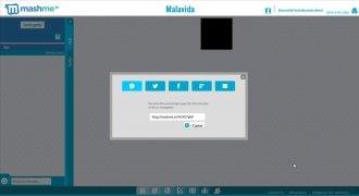 MashMe TV imagem 5 Thumbnail