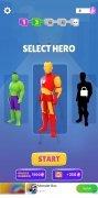 Mashup Hero image 12 Thumbnail