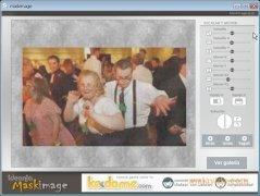 MaskImage image 2 Thumbnail