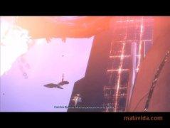Mass Effect 2 imagen 1 Thumbnail