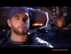 Mass Effect 2 imagen 2 Thumbnail