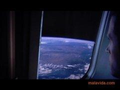 Mass Effect 2 bild 3 Thumbnail