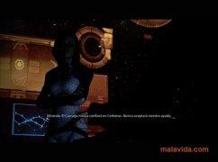 Mass Effect 2 bild 4 Thumbnail