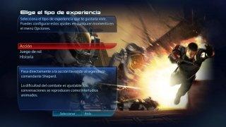 Mass Effect 3 image 10 Thumbnail