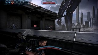 Mass Effect 3 immagine 11 Thumbnail