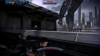 Mass Effect 3 image 11 Thumbnail