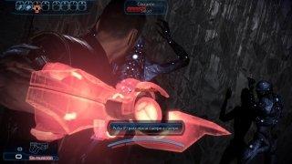 Mass Effect 3 image 2 Thumbnail