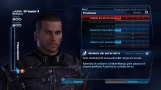 Mass Effect 3 image 3 Thumbnail