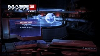 Mass Effect 3 immagine 5 Thumbnail