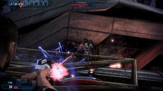 Mass Effect 3 image 6 Thumbnail