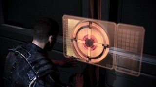Mass Effect 3 immagine 7 Thumbnail