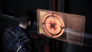 Mass Effect 3 image 7 Thumbnail