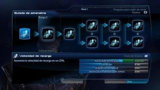 Mass Effect 3 image 8 Thumbnail