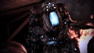 Mass Effect 3 image 9 Thumbnail