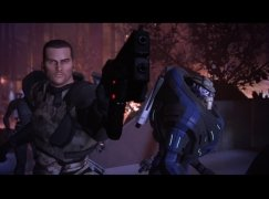 Mass Effect imagen 2 Thumbnail