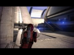 Mass Effect imagen 3 Thumbnail
