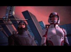 Mass Effect imagen 4 Thumbnail