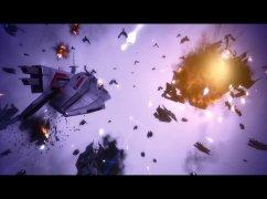 Mass Effect imagen 5 Thumbnail
