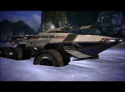 Mass Effect imagen 6 Thumbnail