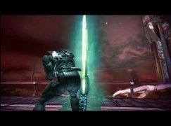Mass Effect bild 7 Thumbnail