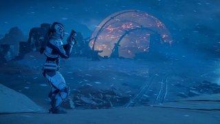 Mass Effect: Andromeda Изображение 3 Thumbnail