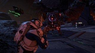 Mass Effect: Andromeda image 4 Thumbnail