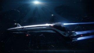 Mass Effect: Andromeda image 5 Thumbnail