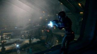 Mass Effect: Andromeda Изображение 7 Thumbnail