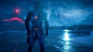 Mass Effect: Andromeda image 8 Thumbnail