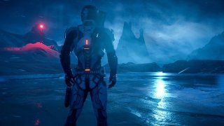 Mass Effect: Andromeda Изображение 8 Thumbnail