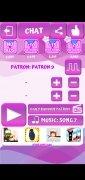 Massage Vibrator for Women imagem 1 Thumbnail