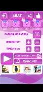 Massage Vibrator for Women imagem 3 Thumbnail