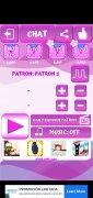 Massage Vibrator for Women imagem 4 Thumbnail