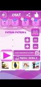 Massage Vibrator for Women imagem 7 Thumbnail
