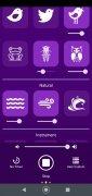 Massager Vibration imagen 9 Thumbnail