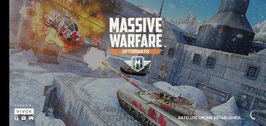 Massive Warfare imagem 2 Thumbnail