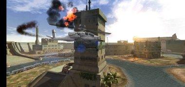 Massive Warfare imagem 3 Thumbnail