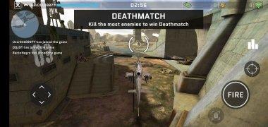 Massive Warfare imagem 6 Thumbnail