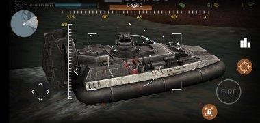 Massive Warfare imagem 8 Thumbnail