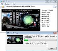 MassTube imagen 2 Thumbnail