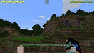 Master Craft imagem 3 Thumbnail