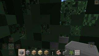 Master Craft imagem 6 Thumbnail